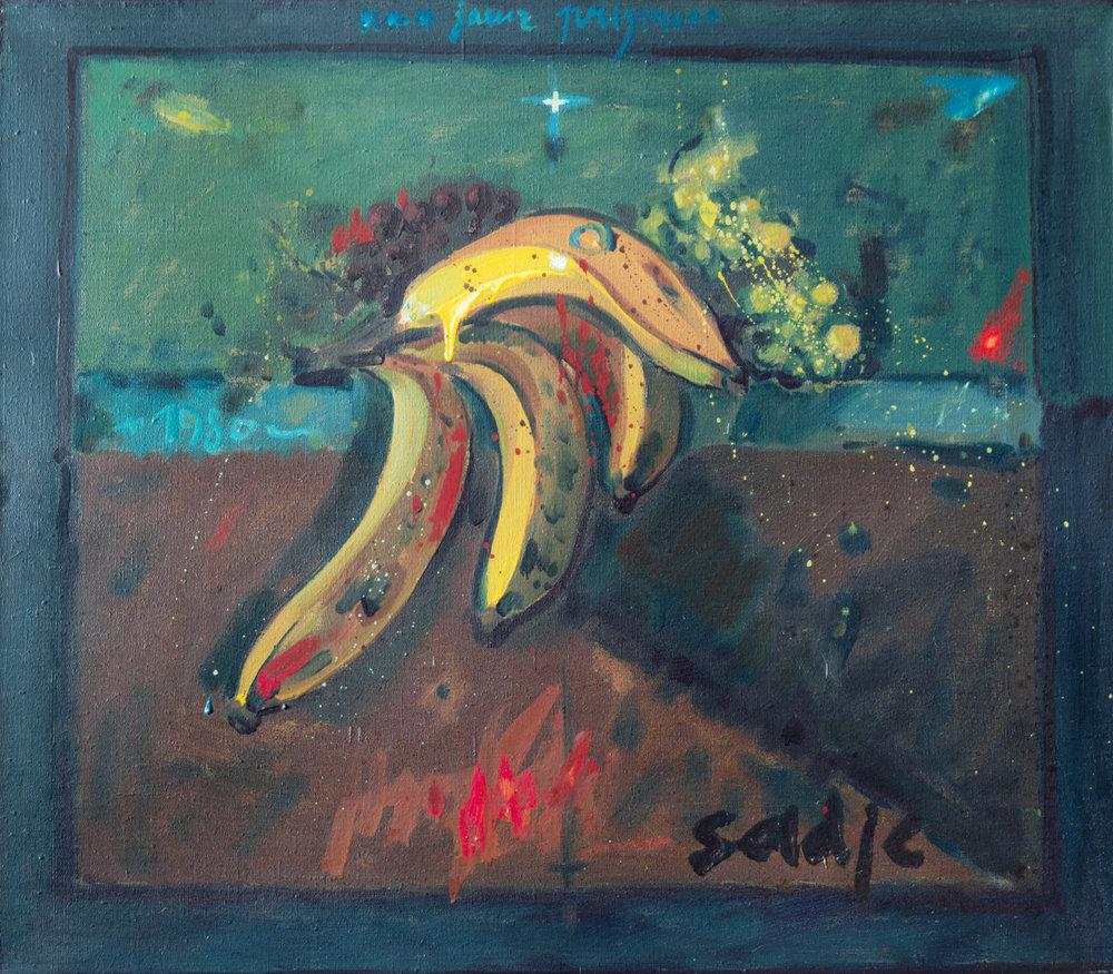 1980_Still_Life_70x60cm_Bananas.jpg