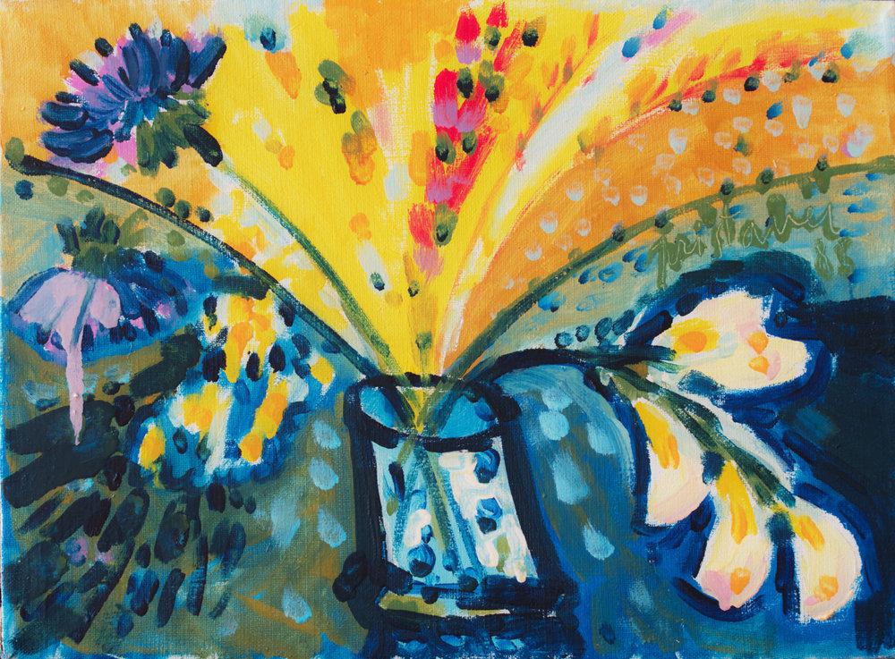 1985_still_life_40x30cm_2.jpg