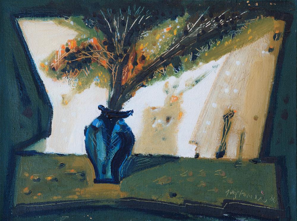 1986_still_life_40x30cm_3.jpg