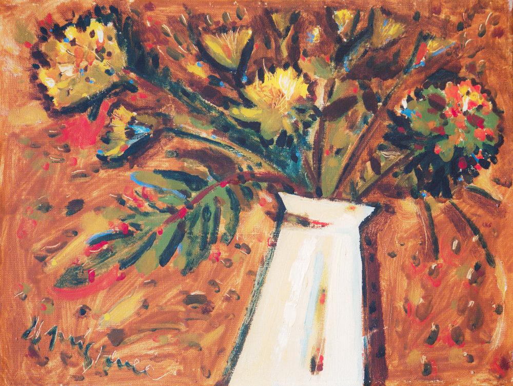 1986_still_life_50x38cm.jpg