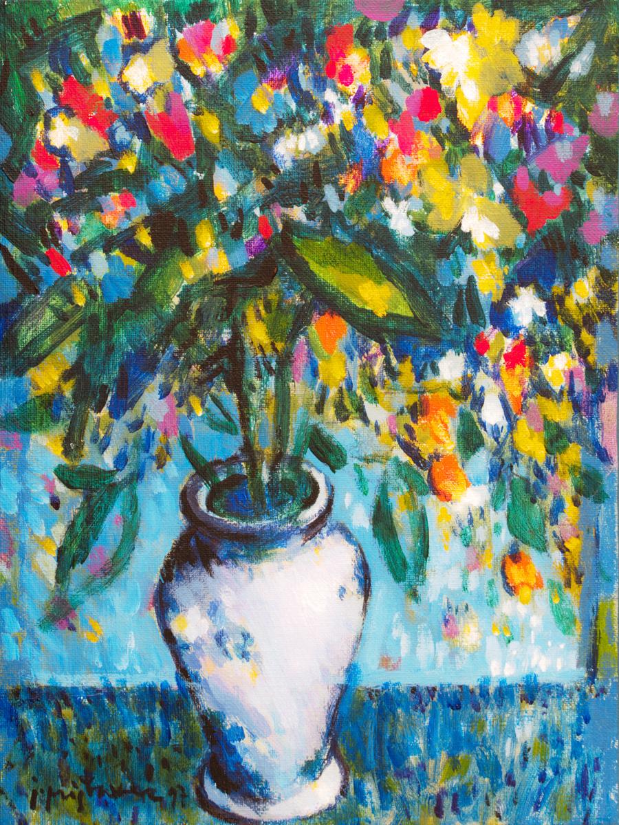 1997_still_life_30x40cm_1.jpg