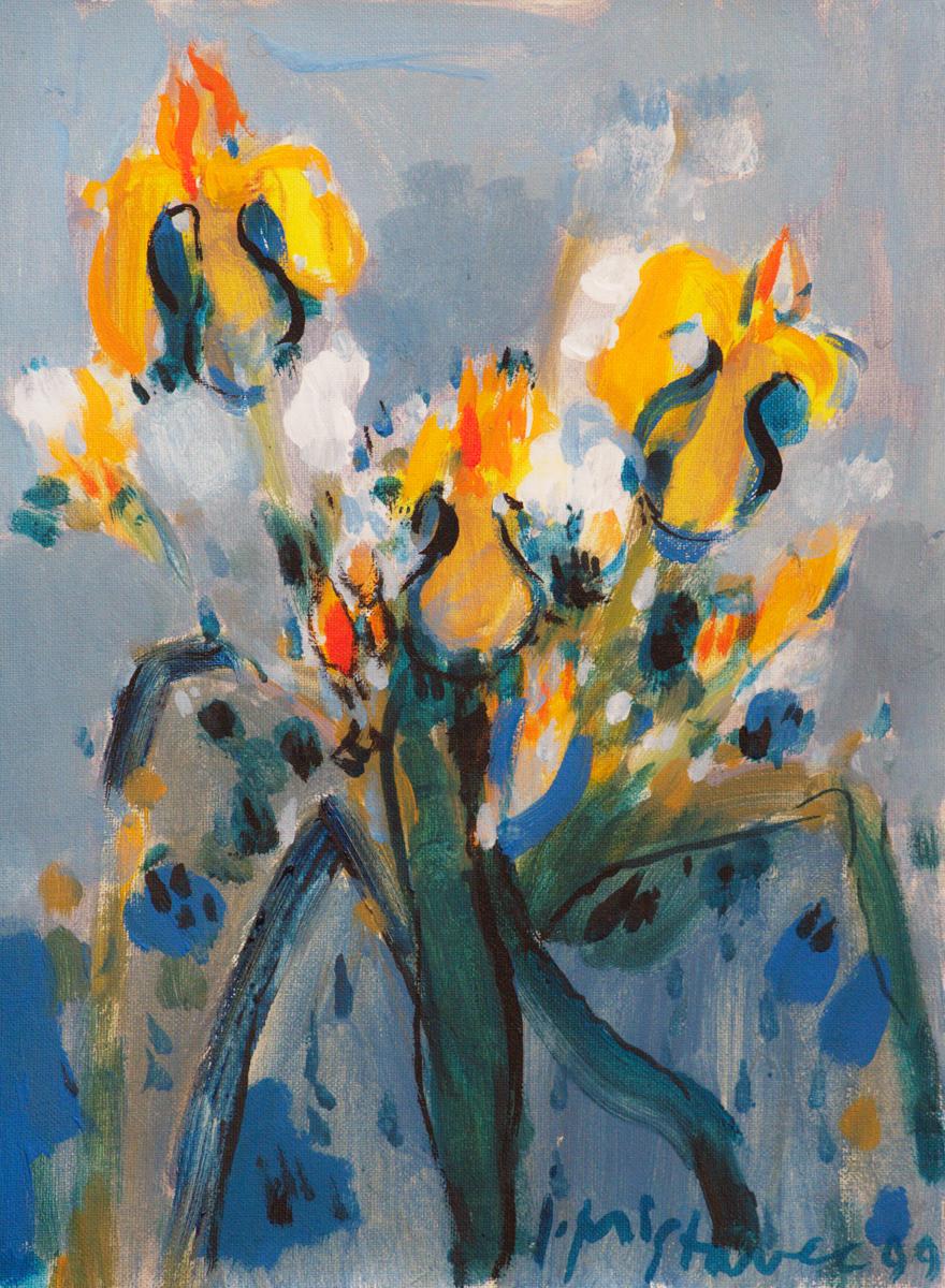 1999_still_life_30x40cm_canvas_board_2.jpg