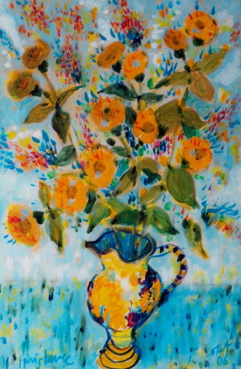 2006_still_life_50x70cm_10.jpg