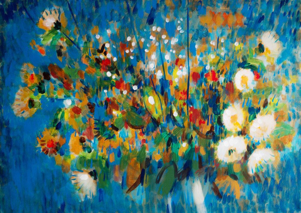 2006_Still_Life_70x50cm_4.jpg