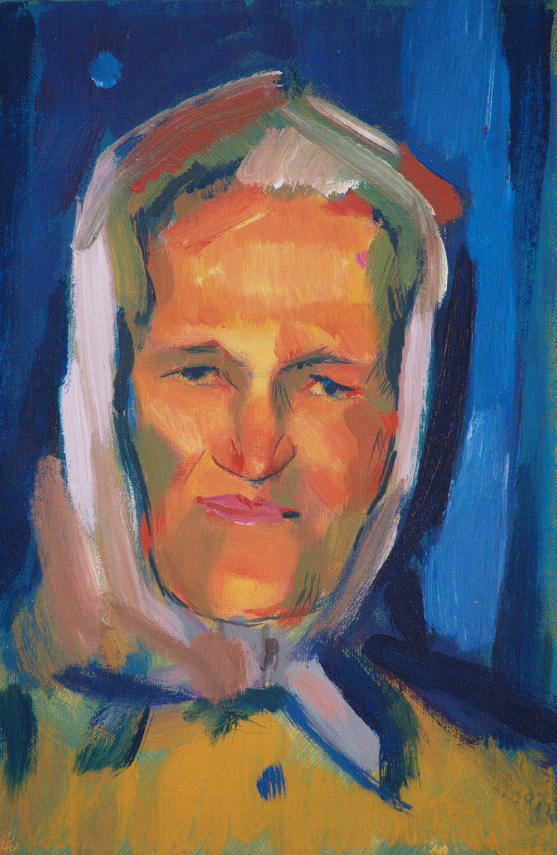1995_portrait_20x30cm_Mother.jpg