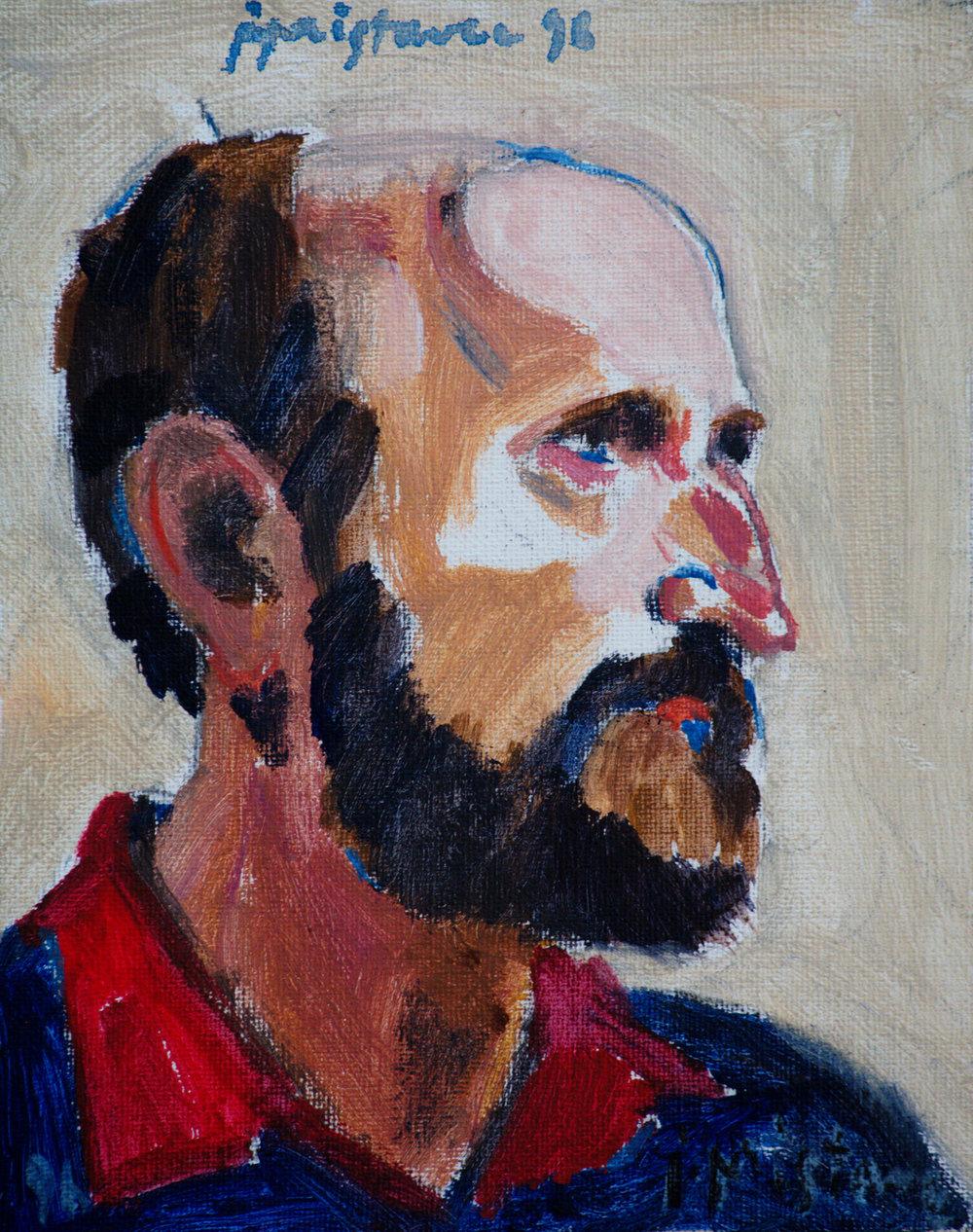 1996_portrait_20x25cm_Portrait_of_sculptor_MD.jpg