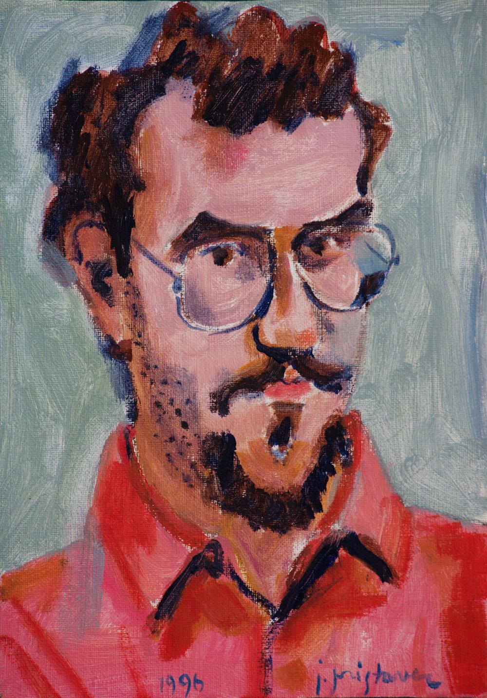 1996_portrait_25x35cm_Danijel_Zavratnik.jpg