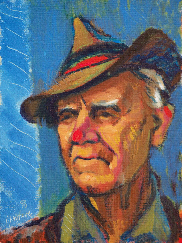 1996_portrait_30x40cm_Portret_K.jpg