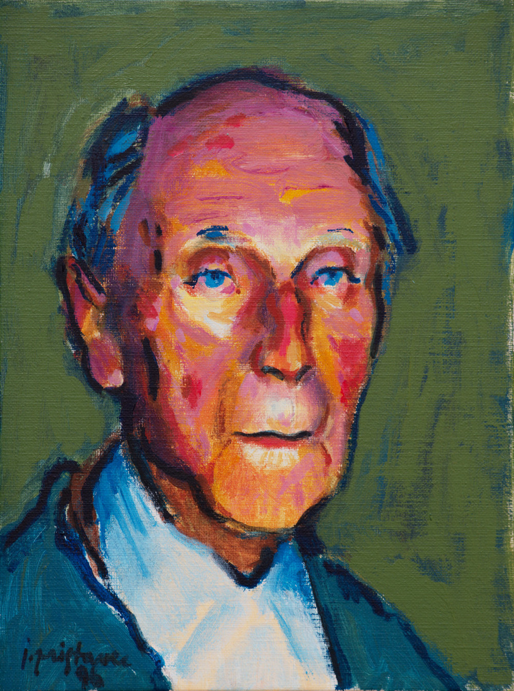 1996_portrait_30x40cm_Stukelj.jpg