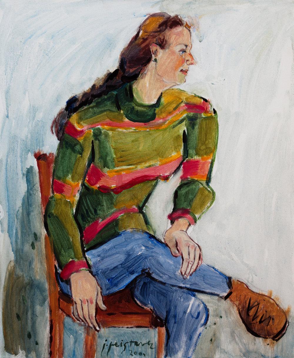 2000_portrait_50x60cm_Gaja_Janina.jpg