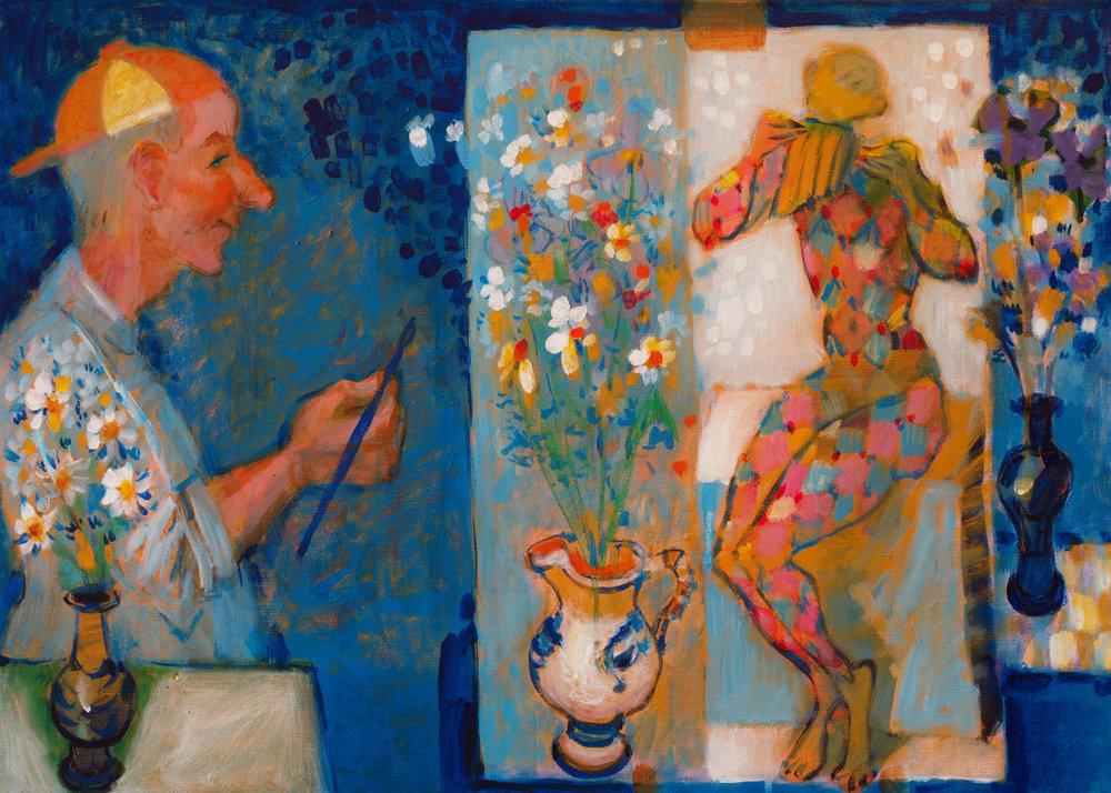 2006_portrait_50x70cm_Autoportrait.jpg