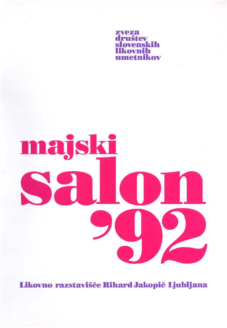 1992_majski_salon_1.jpg