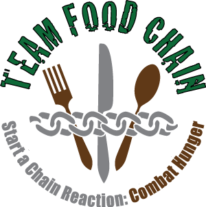 Team Food Chain