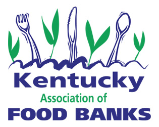 Kentucky association of food banks