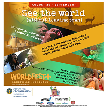 worldfest2014.jpg