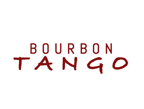 bourbon tango.jpg