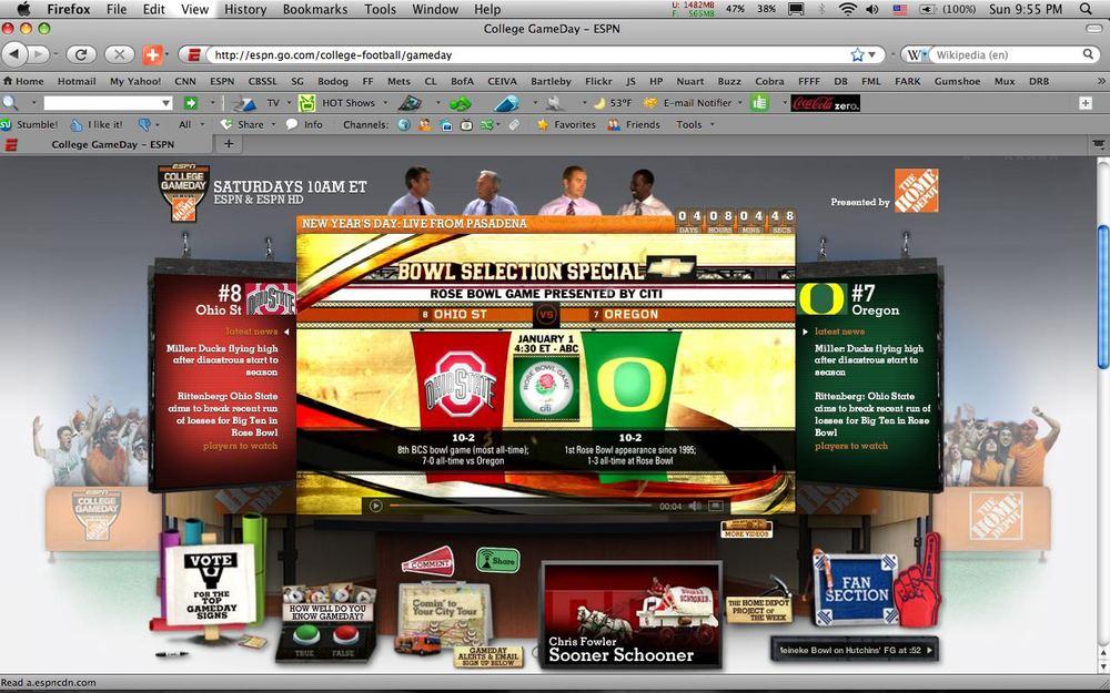 CGD_Homepage.jpg