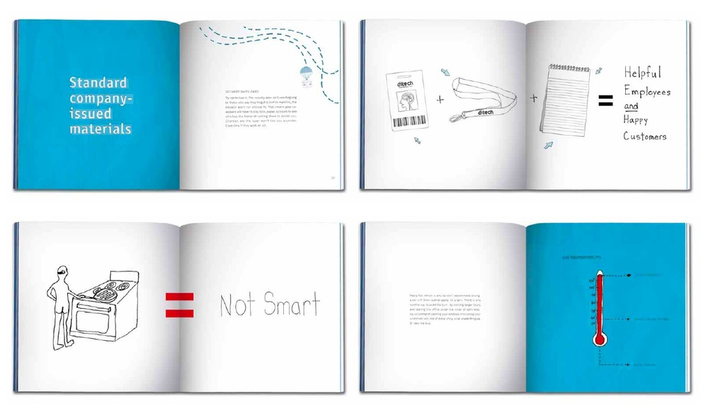 Ditech_Handbook_3.jpg