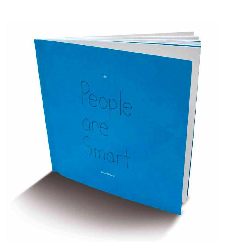 Ditech_Handbook_Cover.jpg
