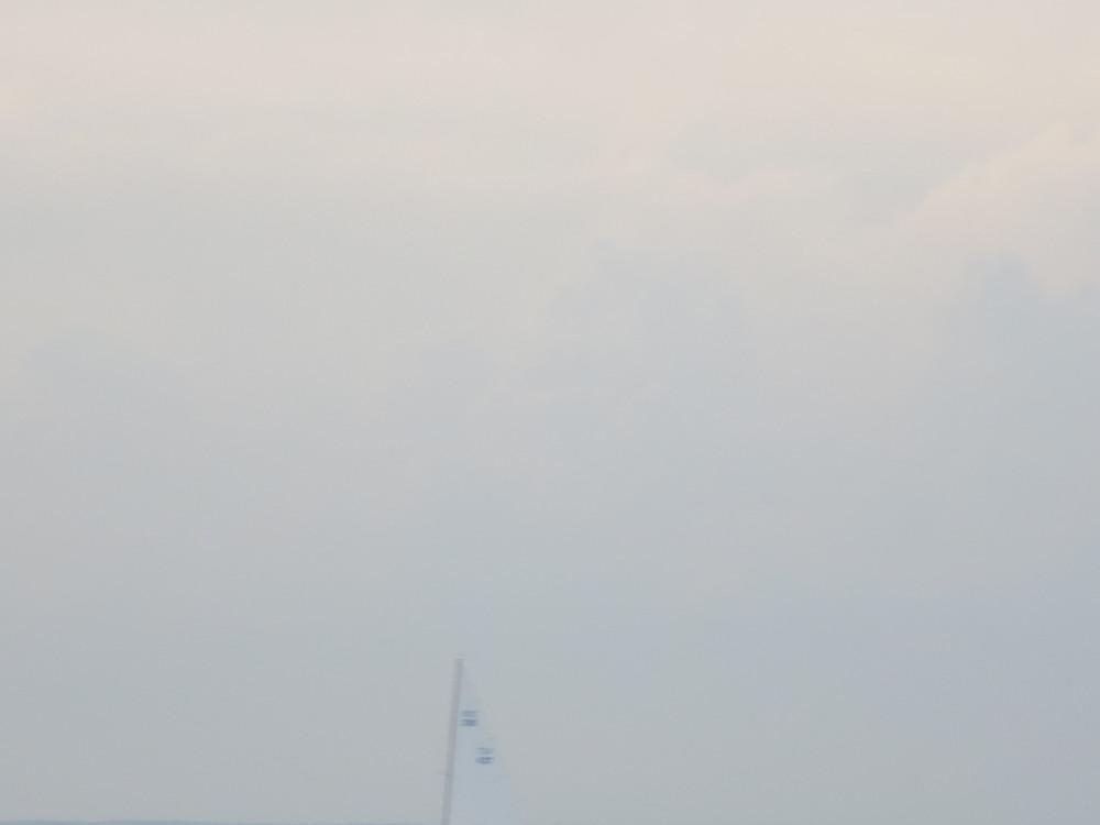 Ghost Sail.JPG