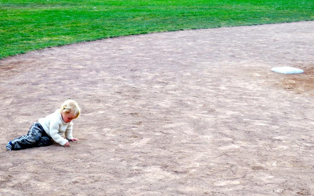 Shortstop.JPG