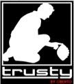 TrustyLogo.jpg
