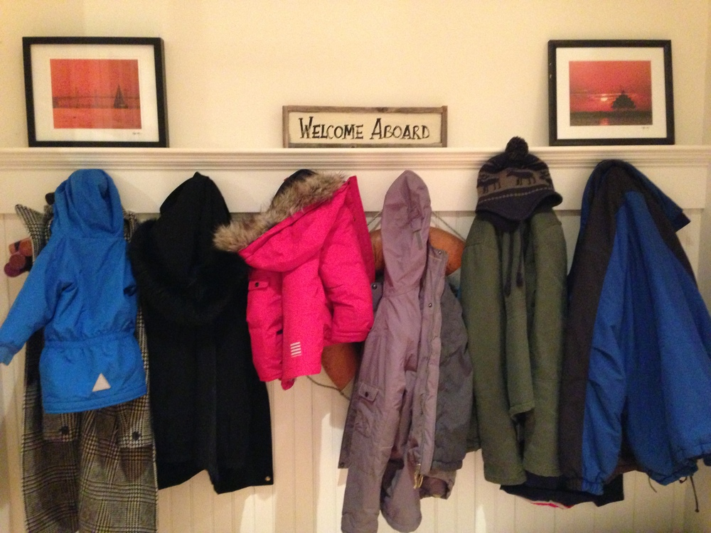 Coats on Rack.JPG