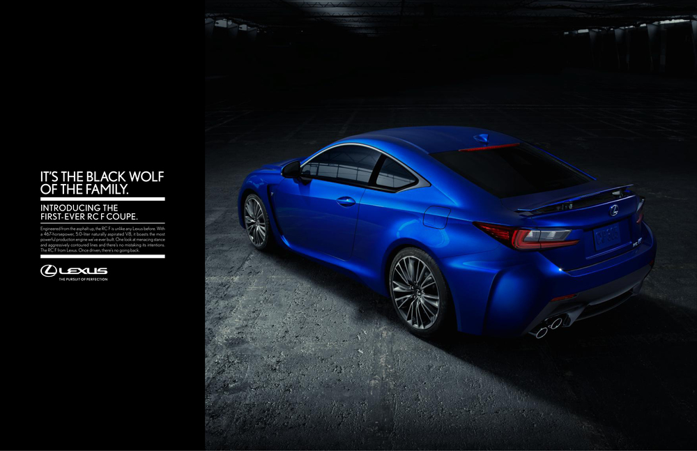 RCF_PrintAds_Blue.jpg