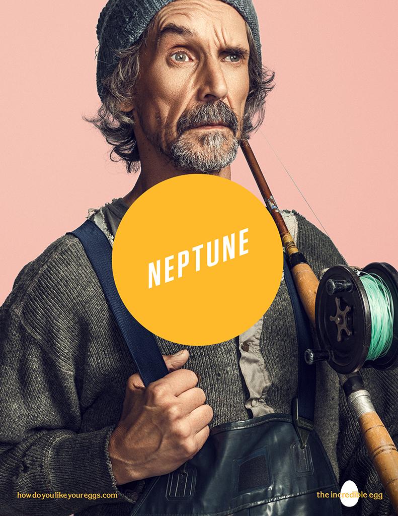 04_HDYLYE_Neptune_Portrait_RGB.jpg