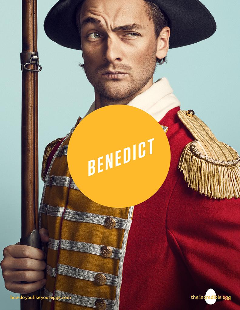 06_HDYLYE_Benedict_Portrait_RGB.jpg