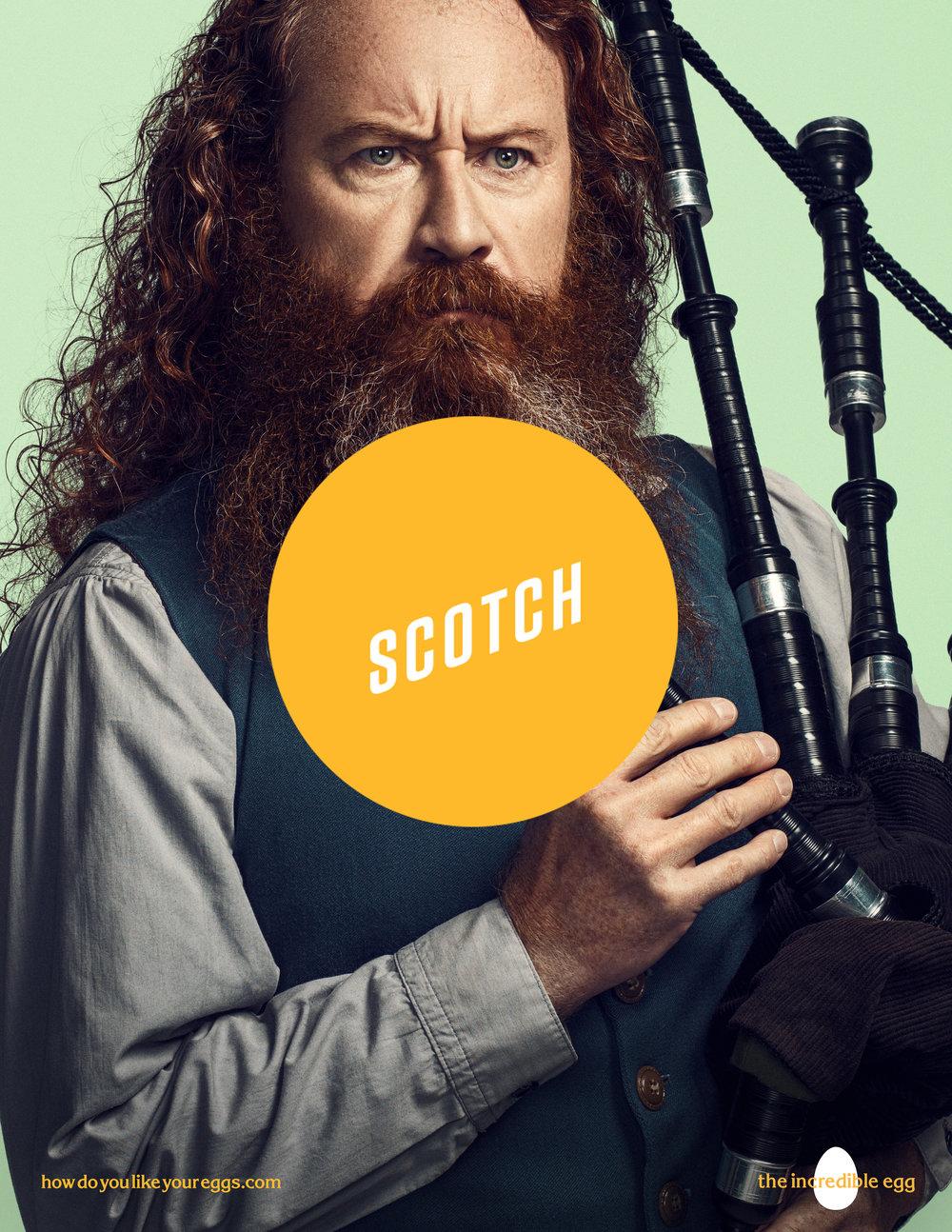 07_HDYLYE_Scotch_Portrait_RGB copy.jpg