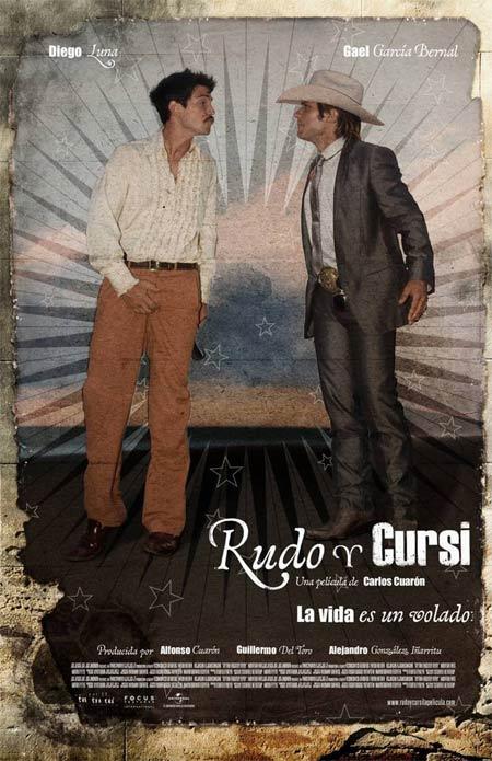 rudo y cursi 1 link latino