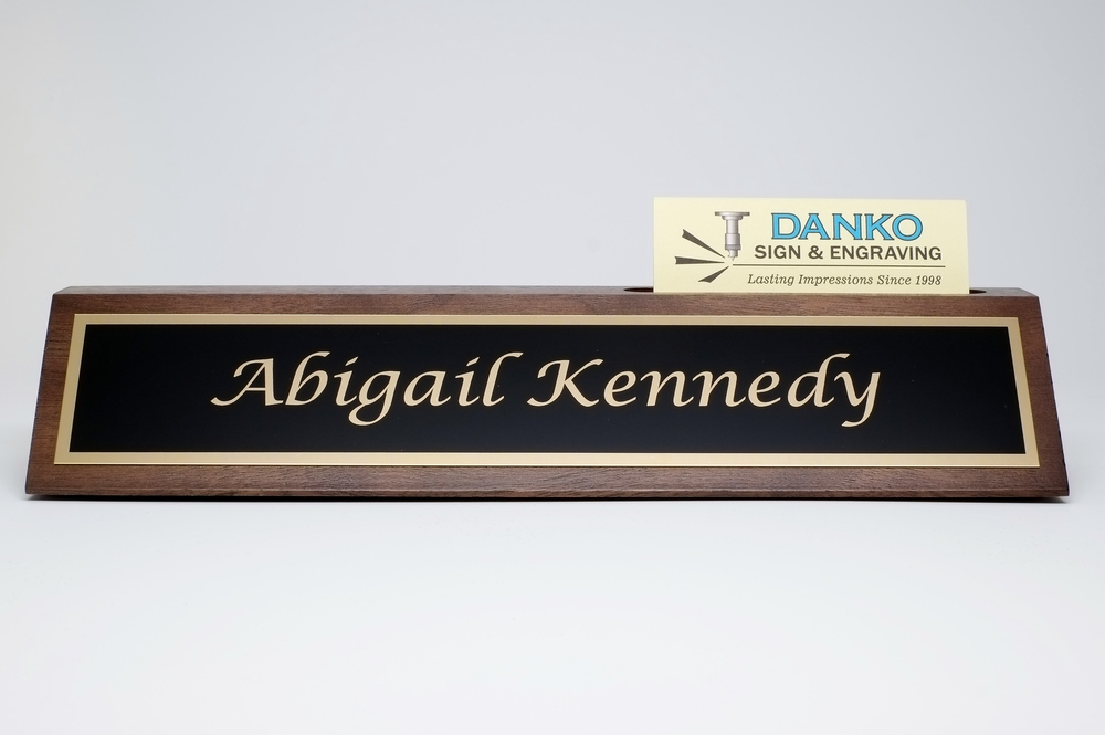 Desk Accessories Gifts DANKO ENGRAVING Adorable Danko Furniture Ideas