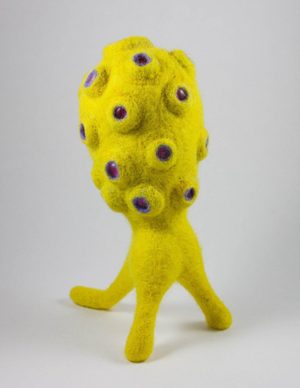 Shannon_yellow_alien copy.jpg