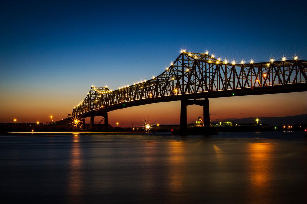 BR-bridge.jpg