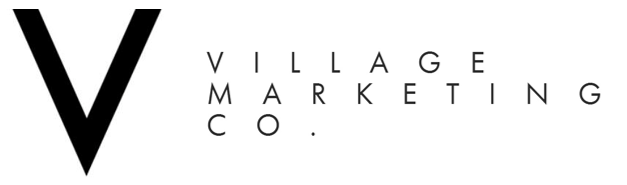 Village Marketing Co.