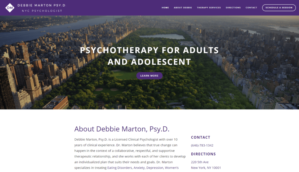 Debbie Marton New York Psychologist - DebbieMarton Website-min.png