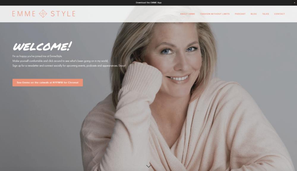 Emme Supermodel Style Website-min.png