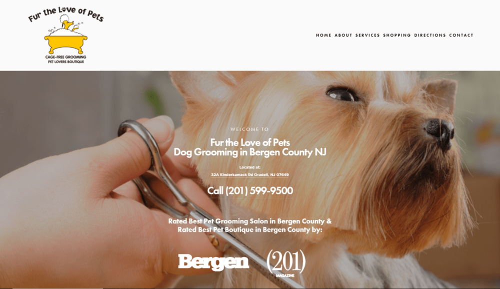 Fur the love of Pets Website-min.png