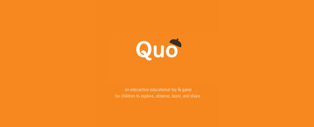 QUO_BOOK_cover.jpg