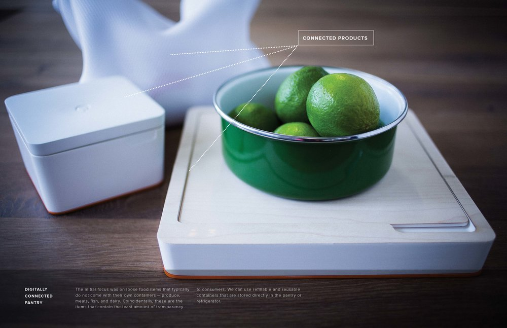 Smart_Food_Deck_HL_v6_Page_08.jpg