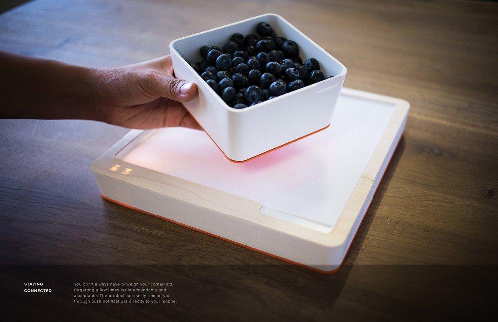 Smart_Food_Deck_HL_v6_Page_15.jpg