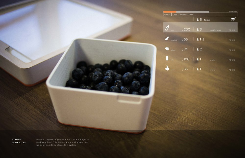 Smart_Food_Deck_HL_v6_Page_14.jpg