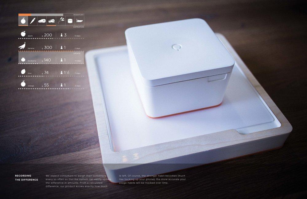 Smart_Food_Deck_HL_v6_Page_16.jpg
