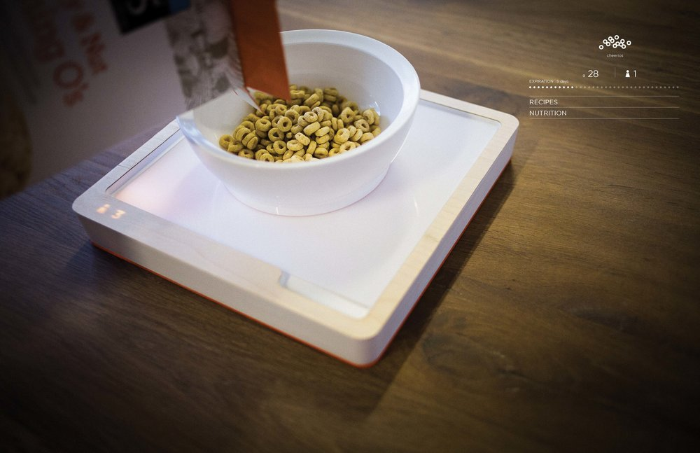 Smart_Food_Deck_HL_v6_Page_20.jpg