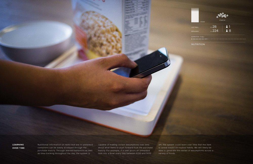 Smart_Food_Deck_HL_v6_Page_21.jpg