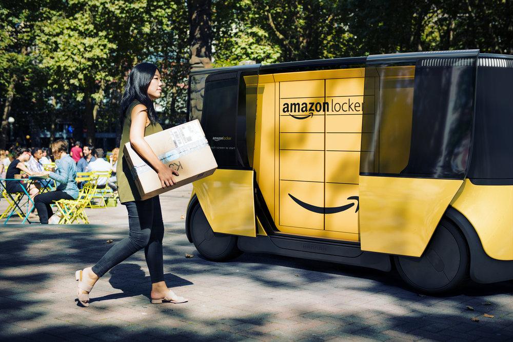 Amazon-bh.jpg
