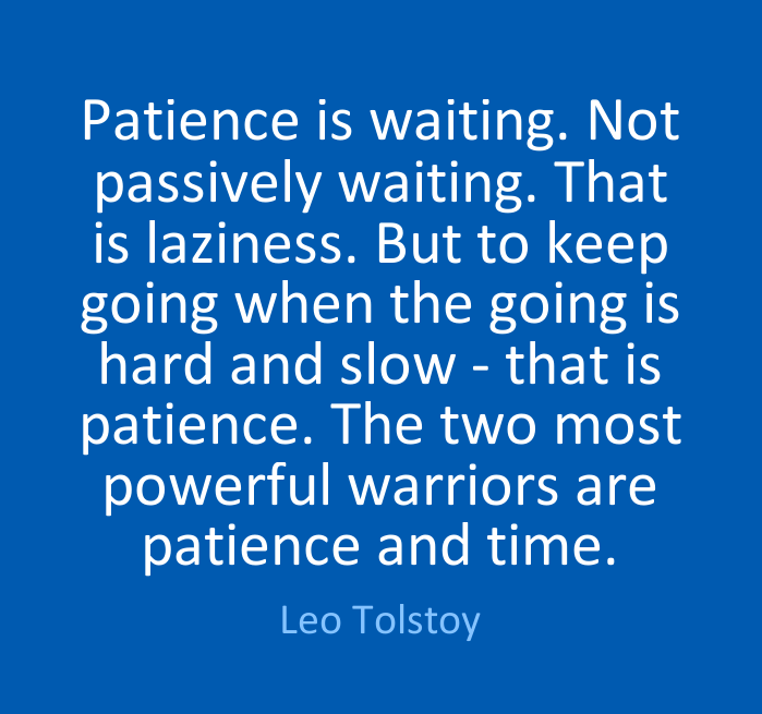 Patience quote.png