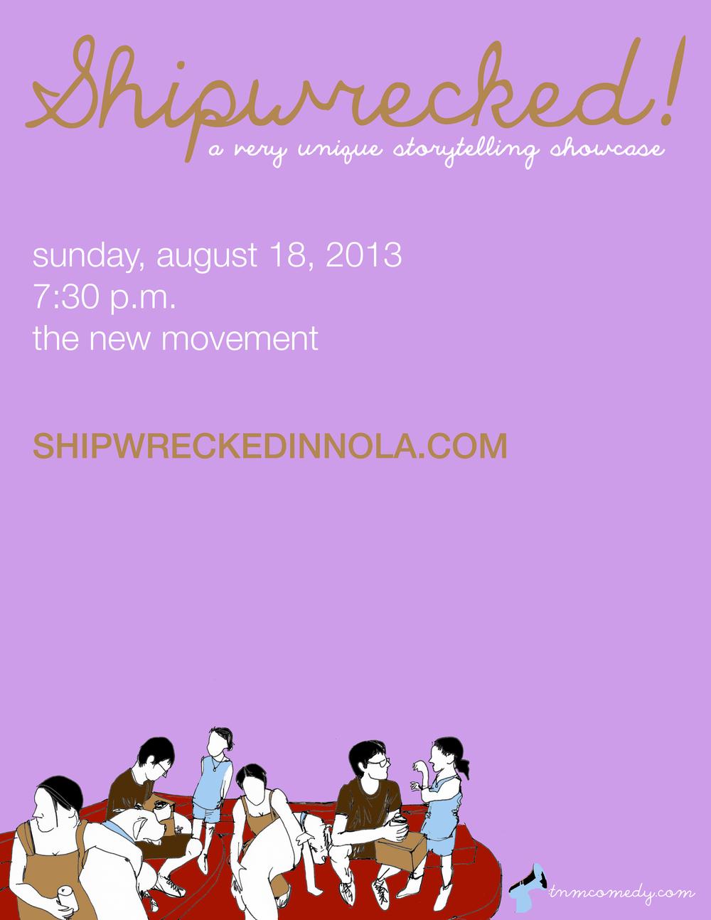 shipwrecked13.jpg