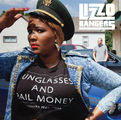 Lizzo-Lizzobangers.jpg